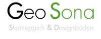 steinteppich-kaufen.de-Logo